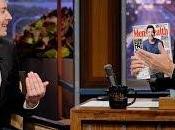 Leno, Fallon, Tonight Show altro