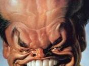 Wallpaper: Jack Nicholson