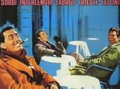 Spazio Classici: Vitelloni Fellini pasta integrale