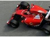 Test Bahrain, Hamilton chiude test davanti tutti