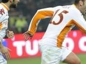 l'Inter batte Roma 2011