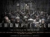 """Cinema: recensione """"Snowpiercer"""""""