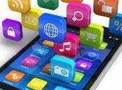 Migliori Metodi Scaricare Gratis Android