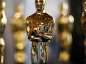 Premi Oscar 2013: vincitori della edizione