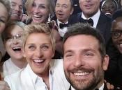 Oscar 2014 Vincitori