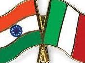 demenziale storia visto turistico l'India: media malcostume Italia