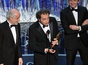 """Oscar 2014: grande bellezza"""" Paolo Sorrentino premio miglior film straniero; anni schiavo"""" film, Alfonso Cuarón regista """"Gravity"""""""