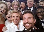Oscar 2014: Accademy smentiscono