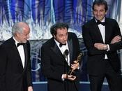#Oscars2014 winners are…