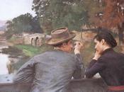 Sibilla Aleramo Dino Campana agosto 1916)