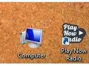 Guida: Eliminare Virus Play Radio Desktop tool