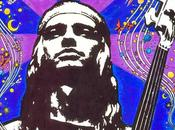 "JACO PASTORIUS documentario ""Jaco"" finanziato Robert Trujillo Metallica"