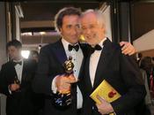 Oscar 2014: Vinti, vincitori look