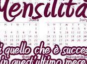 Mensilità: Febbraio 2014