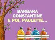 poi, Paulette…