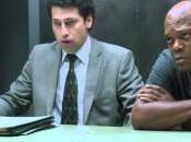 ragionevole dubbio: legal thriller Samuel Jackson