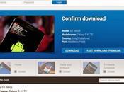 Ufficiale: Samsung Galaxy brand Vodafone riceve l'aggiornamento Android 4.4.2 Kitkat
