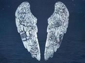 Coldplay Ghost Stories nuovo album anticipato Magic