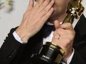 """grande bellezza"""" vince l'Oscar come miglior film straniero"""