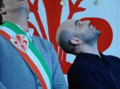 """Renzi Repubblica: """"Ecco miei punti fermare mafia SpA"""""""