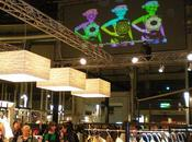 Super, Mipap White Milano: moda donna universi