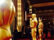 Oscar 2014 Vincitori vinti