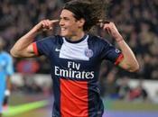 Report Ligue Oscar Classique