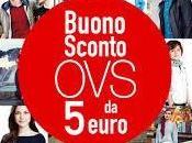 Vodafone Buono sconto euro