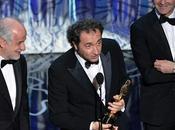 Grande Bellezza Oscar come miglior film straniero, tutti vincitori