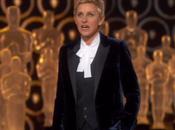 OSCAR: conduttrice accusata 'transfobia' battuta Liza Minnelli