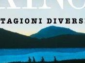 Stephen king:stagioni diverse