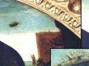 casi dell'ufologia antica