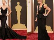 Pagelle Oscar 2014: L'anno Leonardo Caprio vinse l'internet
