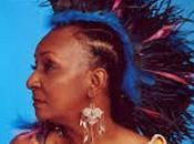Festa della Donna reggae Rising Love Dawn Penn