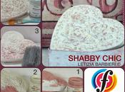 Come realizzare l'effetto Shabby Chic