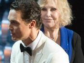 OSCAR. Novak altre facce shock (Goldie Hawn, Liza Minnelli)
