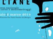 """""""Visioni Italiane"""" 2014: vincitori"""