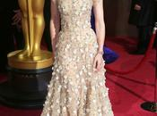 L'Oscar dello stile targato Made Italy! #Oscars2014
