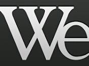 Wikiexplorer, reader definitivo Wikipedia (Smartphone/Tablet)