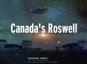 roswell canada
