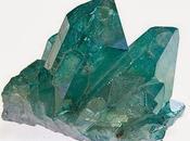 Oggi nella rubrica: pietre cristalli, Quarzo, biterminato quarzo