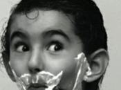 nuova uscita Grandi&Associati: Scemo come padre