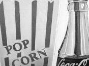 corn Movies