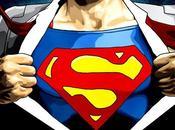 Sono supereroe: faccio ancora impresa Italia
