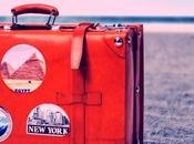 motivi fare valigia trasferirsi all'estero senza rimpianti
