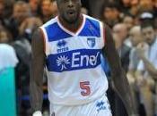 Basket Inside giornata Serie Beko