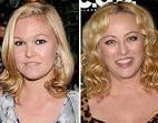 Nuovi ruoli Julia Stiles Virginia Madsen