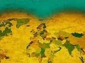 SEGNALAZIONE World Zapping; Racconti viaggio Roberta Melchiorre Fabio Bertino