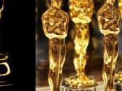Premi Oscar 2014: commenti margine notte memorabile…