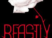 Recensione: Beastly Alex Finn